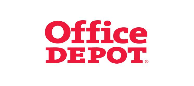 オフィス・デポ・ジャパン株式会社