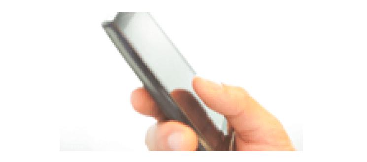 Visa 海外モバイルWi-Fiルーターレンタル